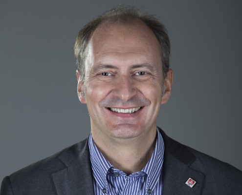 Stefano Sarri