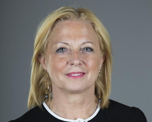 Gabriella Cagnin