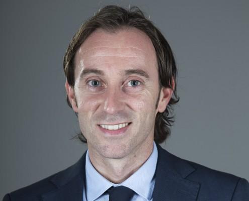 Stefano Checchi
