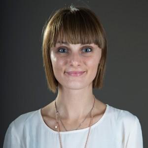 Romina Donati